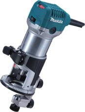 Фрезер Makita RT0700CX2